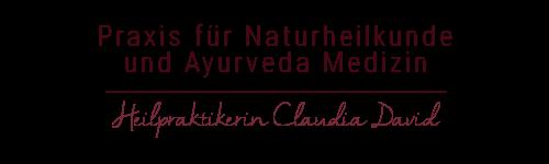 Praxis für Ayurveda-Medizin