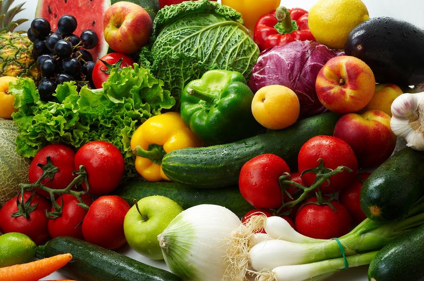 Ayurvedische Sommerküche Kreativität, Genuss und Freude beim Kochen